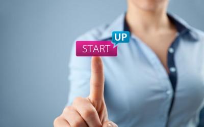 Envie de monter votre start up ? Quelques conseils pour vous lancer