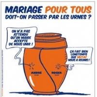 Mutac-rebondit-mariage-tous-T