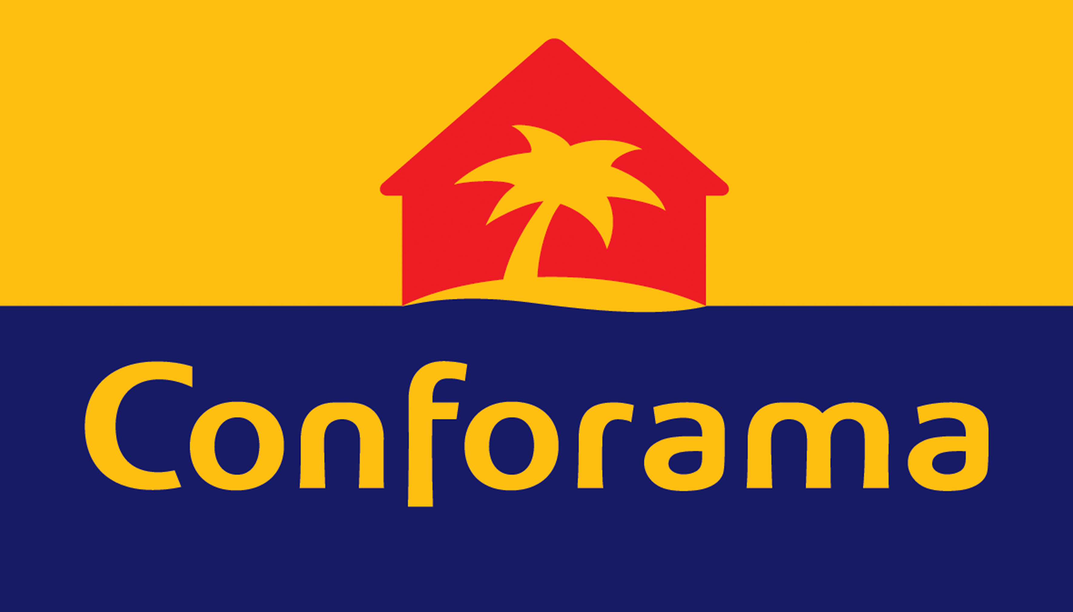 conforma un site web bien pens marketing on the beach. Black Bedroom Furniture Sets. Home Design Ideas
