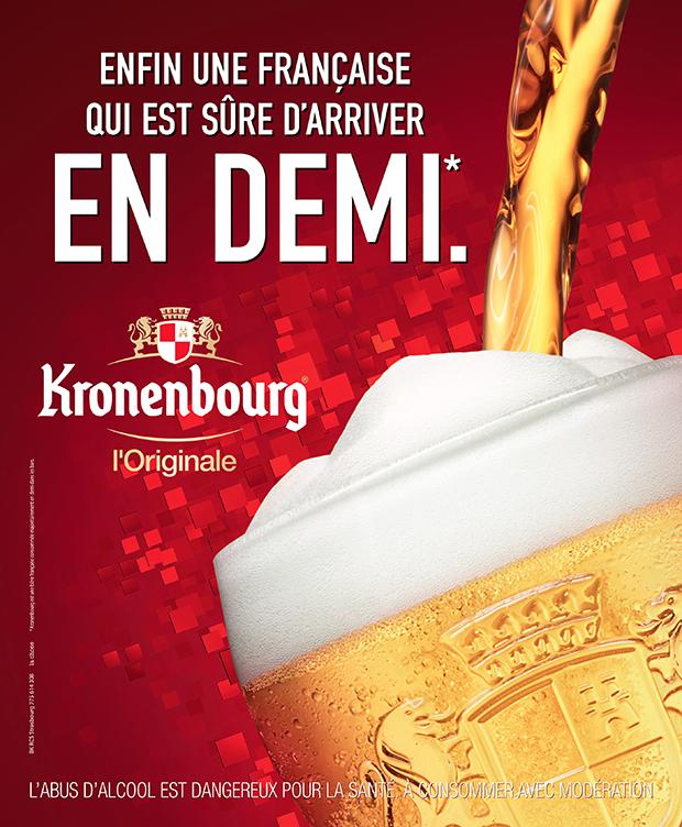 dans-ta-pub-kronenbourg-la-chose-agence-paris-affichage-presse-affiche-6