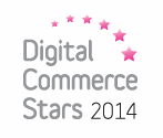 digitalcommerce14