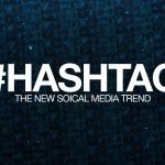 Cur.to, un outil efficace et gratuit pour monitorer les hashtag