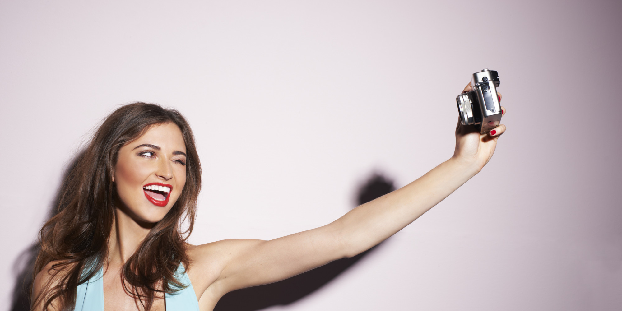 le-selfie-fait-encore-parler-de-lui