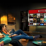 Netflix se lance officiellement en Europe