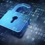 Quelle protection pour les données des utilisateurs sur le web ?
