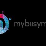 MyBusyMeal, La première plateforme de dining professionnel