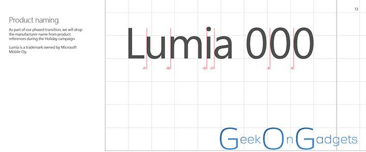 microsoft-lumia-copie