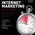 Internet marketing 2014 – 2015