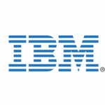 IBM lance VERSE, une solution d'emailing