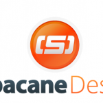 Sarbacane Desktop