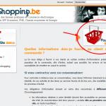 Votre e-commerce est-il aux (nouvelles) normes belges?