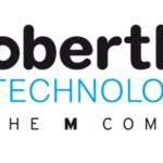 La nouvelle carte bancaire d'Oberthur Technologies