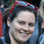 Louise Maton