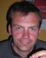 Christophe Hendrick