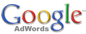 Analyze competition : le nouvel outil Google pour optimiser vos adwords