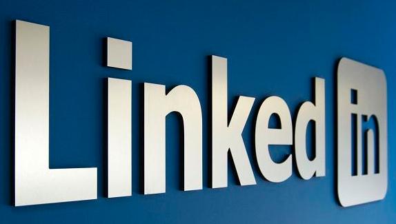 Les 10 erreurs à éviter sur LinkedIn :