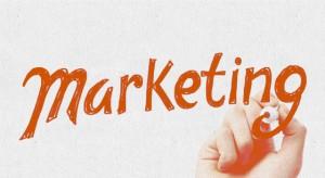 Brand content, la To do List !